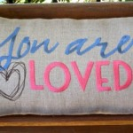 you are loved (440x233)