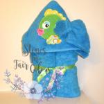 Fish-blue-440 WM2