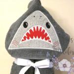 Shark-1-440 WM2