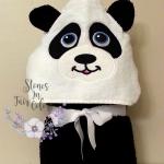 panda WM2