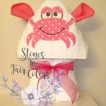 pink-crab-440 WM2