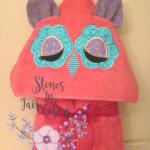pink-owl-440 WM2